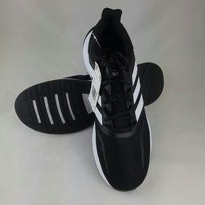 adidas Men's Falcon Running shoe 10.5